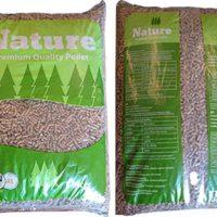 pellet-nature-2