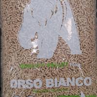 Πέλλετ Orso-Bianco