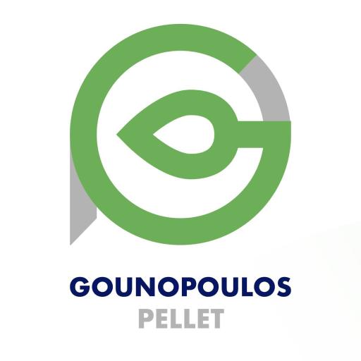 Πέλλετ Γουνόπουλος